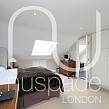 mansard loft conversion fulham