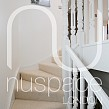 hip to gable loft conversion merton