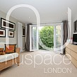 dormer loft conversion wandsworth