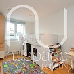 l-shaped dormer loft conversion clapham